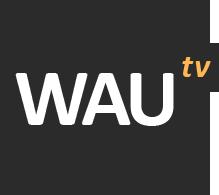 Wau-TV